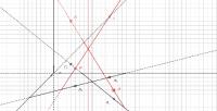 LDDR - 2MG - Géométrie dans l'espace