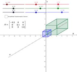 Transform Cubes (G12 M2 L7)