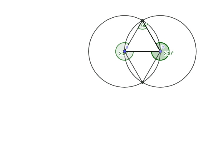 creacion de un triangulo  Presiona Intro para comenzar la actividad