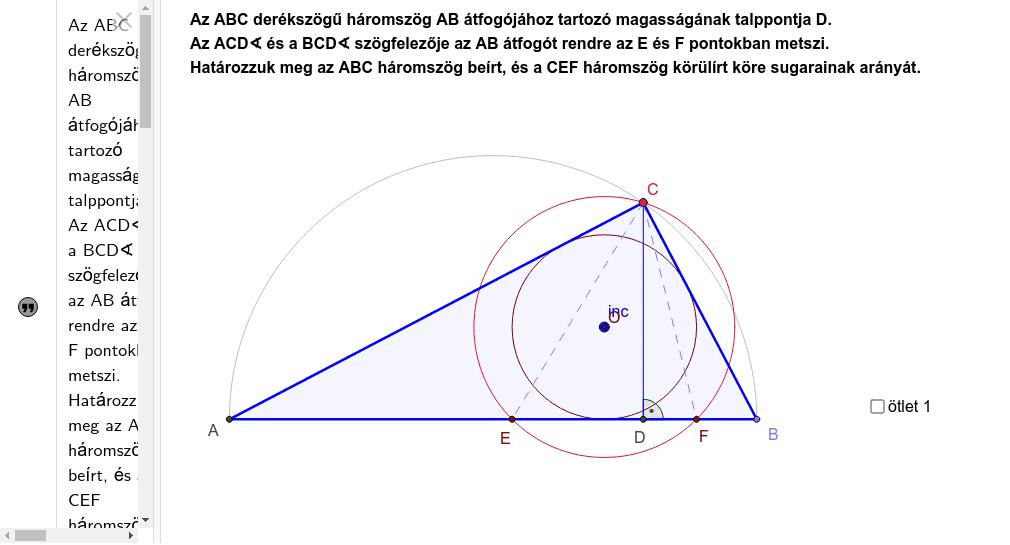 Forrás:   http://www.komal.hu/verseny/feladat.cgi?a=feladat&f=B4737&l=hu