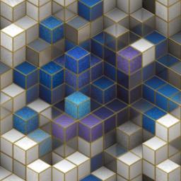 Obujam kocke i kvadra
