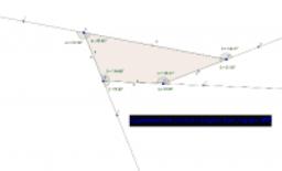 Quadrilaterals Exterior 360