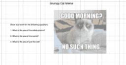 grumpy_cat_meme