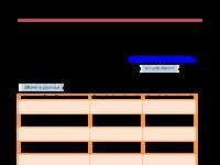 Activité-solution-affine.pdf