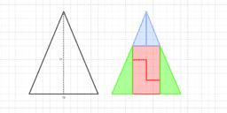 Triangolo di Curry