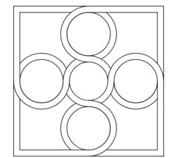 Animowany wzór