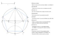 Klasična konstrukcija pravilnog peterokuta - s10