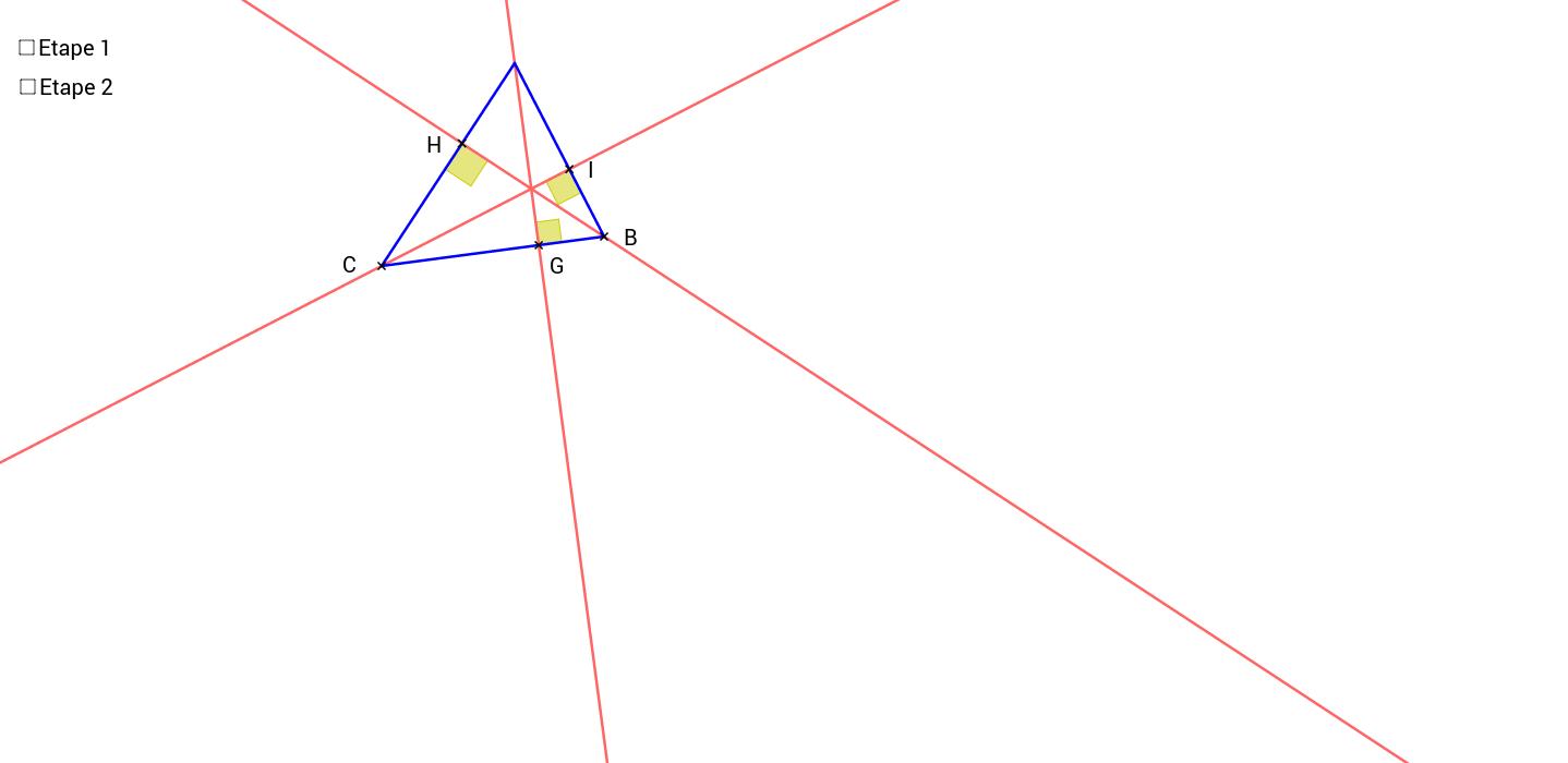 axiomatique, théorème N52
