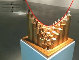 Parabola Šah