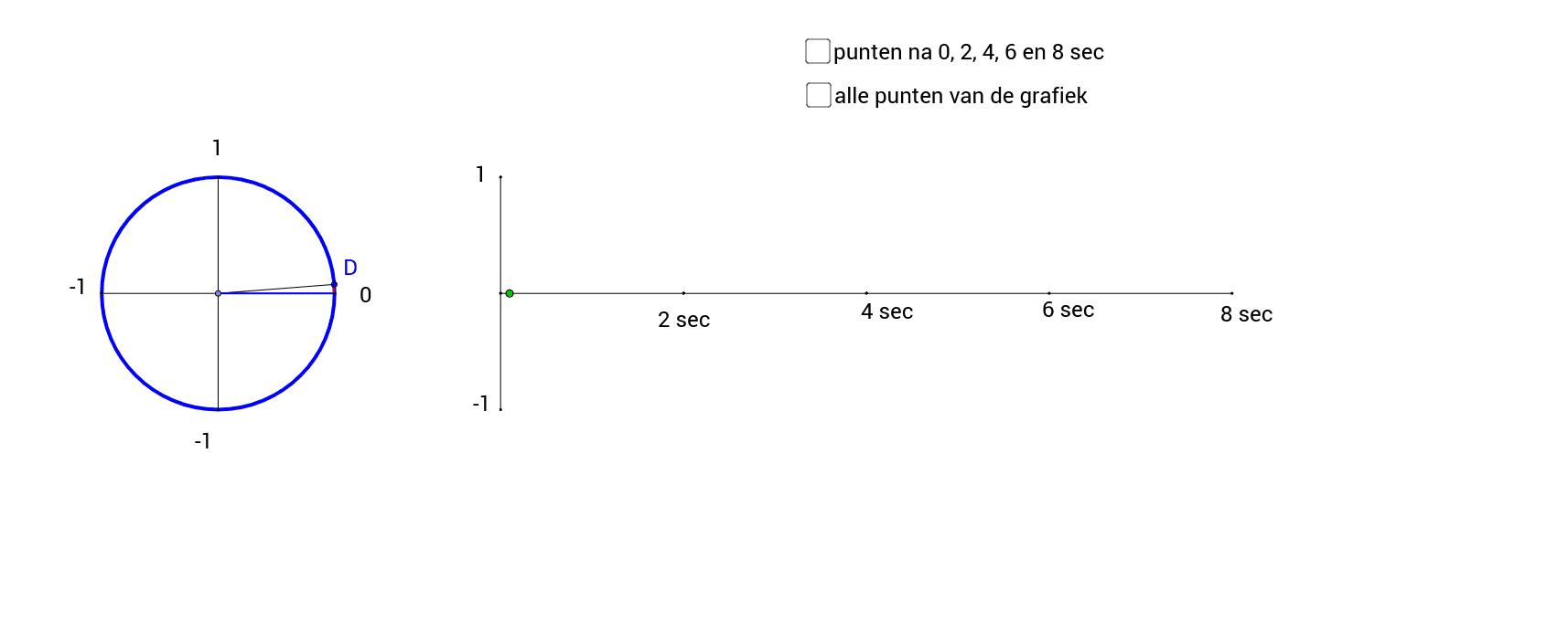 opg 6