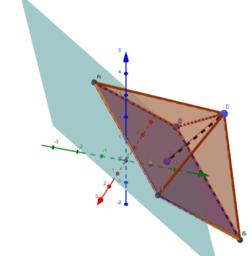 pirâmide ex 7