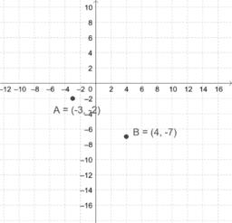중학교 1학년 수학 - 161페이지