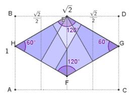 ruit - dimensions
