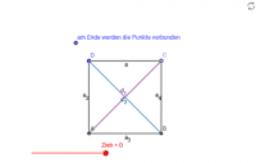 Quadratkonstruktion