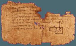 Libro 1 de los Elementos de Euclides