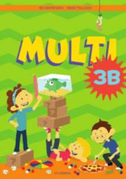 MULTI 3B