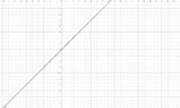 Ecuaciones Lineales-(1i)