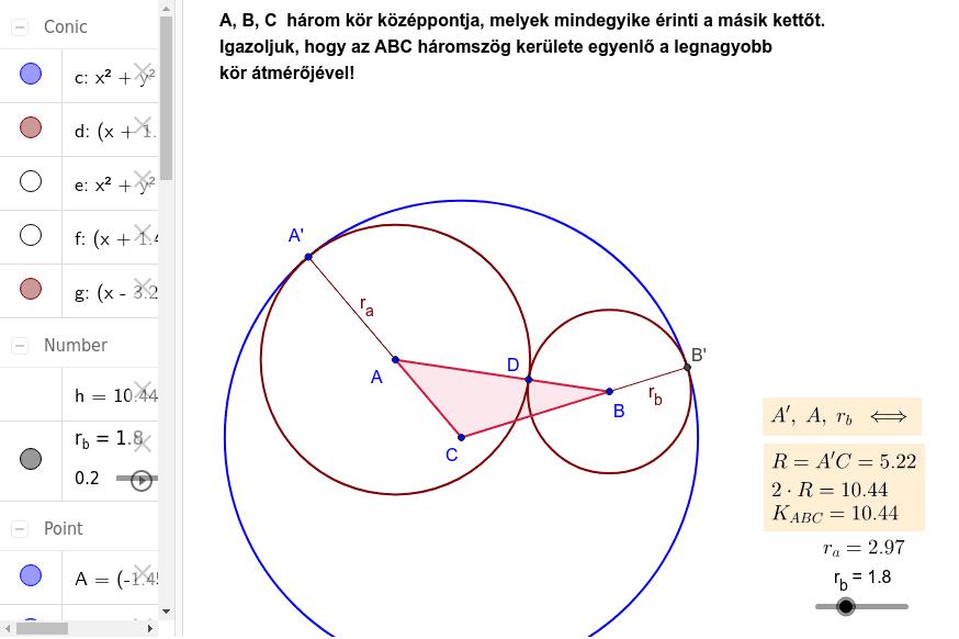 Forrás:  http://nrich.maths.org/627