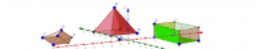piràmides i prismes2