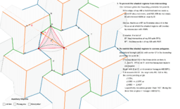 Hexagonal Tesselation 2
