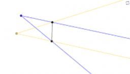 Physik Quarta Optik