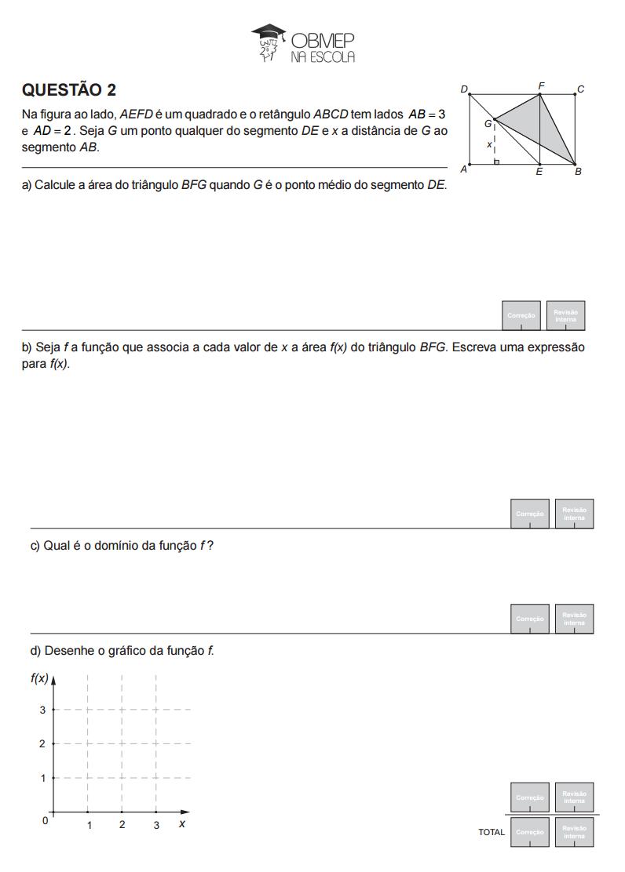 Defina o ponto A como origem do sistema cartesiano e tente resolver o exercício com o auxílio do geogebra.