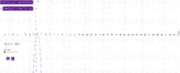 Parabola y=ax^2