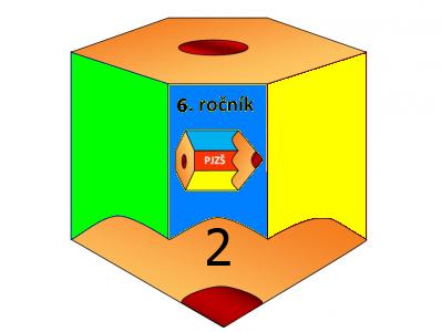 06.2 Trojúhelníky
