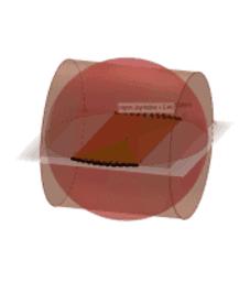napkin problem_by_JoBe