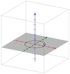 Volume of X-Section Isosceles Rt.Triangle  iPad