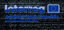 MatemaTech Workshop November 10 – 11 2017