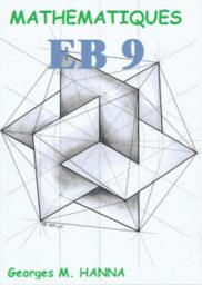 MATHS  EB9