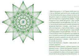 12_Construcción polígono anidado