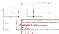 teorema di Thevenin + allegato