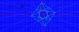 3-4-5 Triangle and cartesian(2)