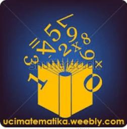 Математика 9 Кембриџ