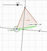 Esercizio4G_triangolo massimo