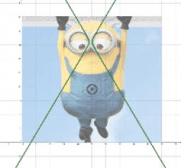 Algebra II Project Hyperbola