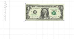 Shrinking a dollar