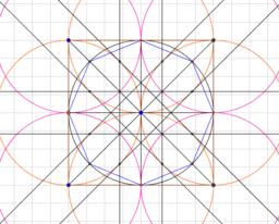 Geometry G6