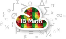 Matemathics IB