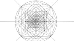 cuadrados que sueñan ser octágonos