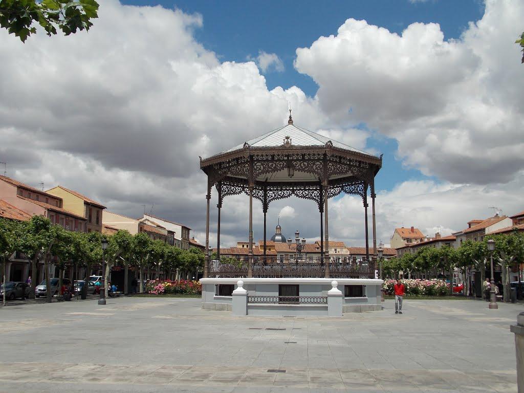 http://www.panoramio.com/photo/91632517#
