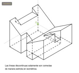 DT1.Isométrico.Pieza03