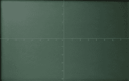 Copia de 模版 - 無框黑板