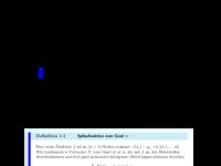 cubic-spline.pdf