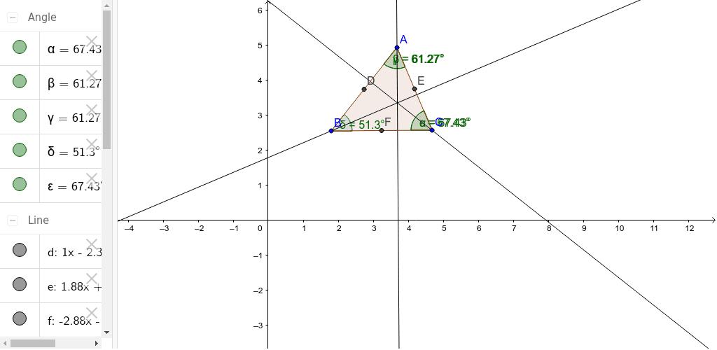 Figura 1 Press Enter to start activity