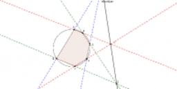 What_If_Convex_Hexagon