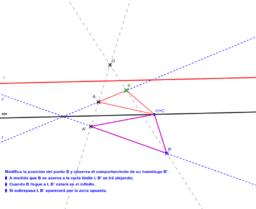 DT2.TRANS.Homología_triángulo
