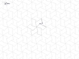 p6 tiling 2